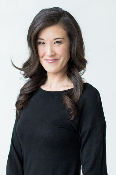Christina Shaw