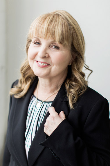 Wendy-Cornell