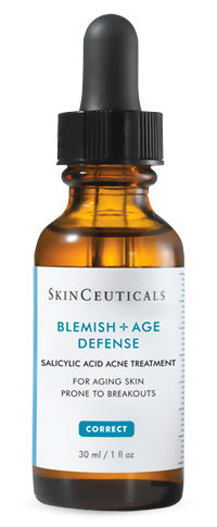 blemish-plus-age-defense