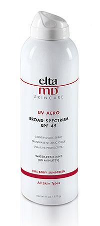 elta-uvaero-broad-spectrum-spf45