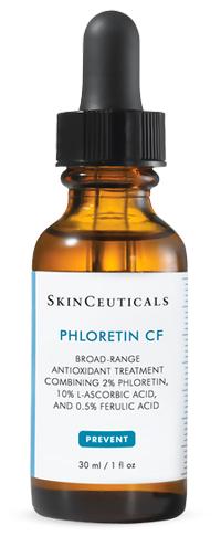 phloretin-cf