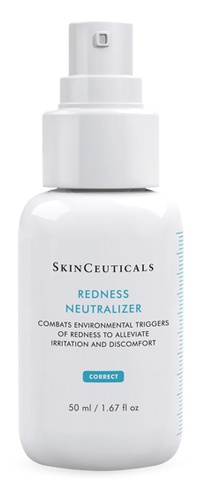 redness-neutralizer