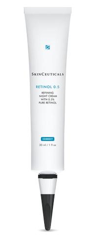 retinol05