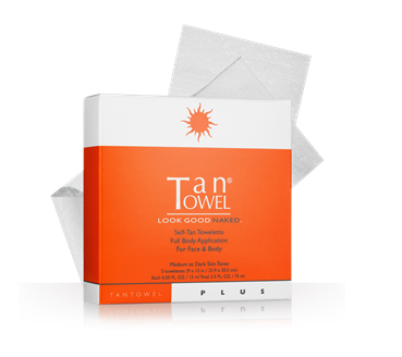 tantowel-plus-dark
