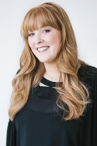 Sarah Cornell