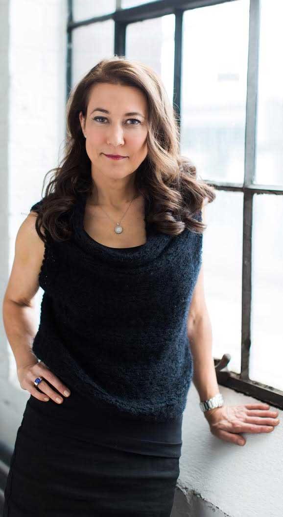 Sarah Elizabeth Dick, MD
